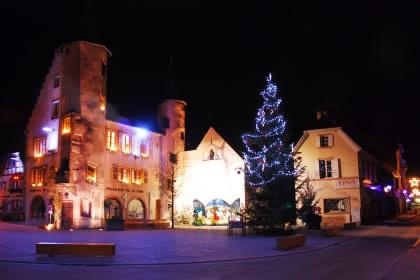 Agence d'Attractivité d'Alsace